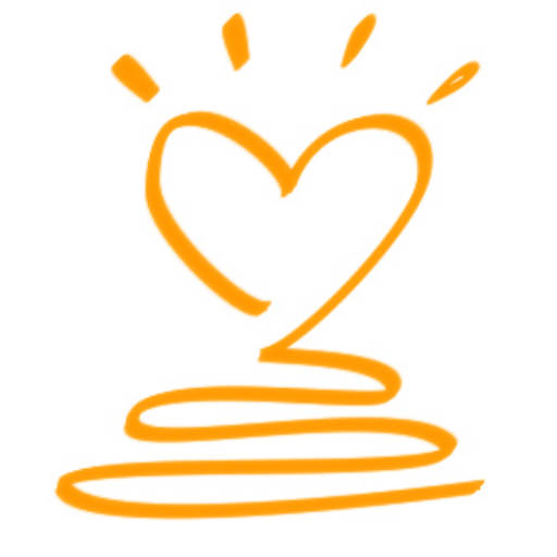 cropped logo yogaysalud NUEVO